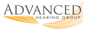 Advanced Hearing Group
