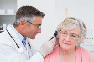 Should I See an Audiologist or an ENT?