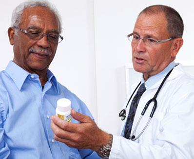 many medications are ototoxic, or toxic to ears