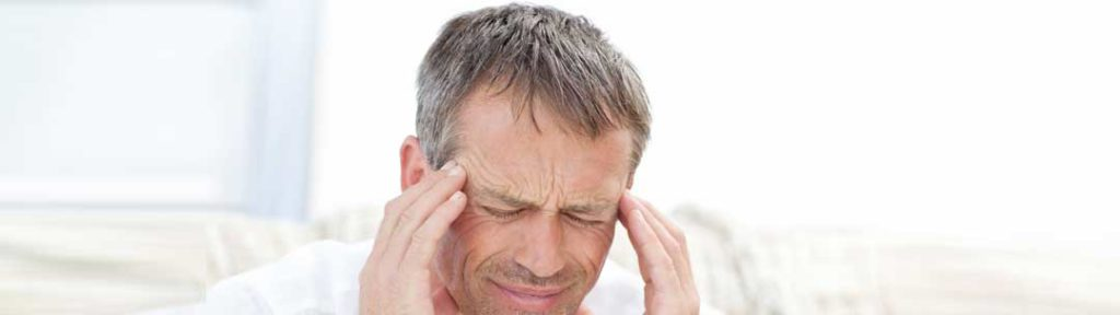 Everything you Need to Know About Tinnitus