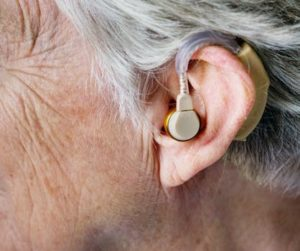 6 Practical Tips For Hearing Aid Care and Maintenance