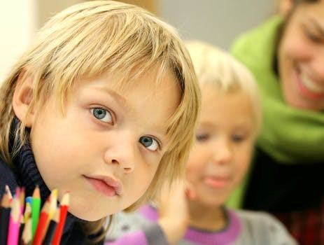 Is An Education Audiologist Missing From Your Child\'s Classroom ...