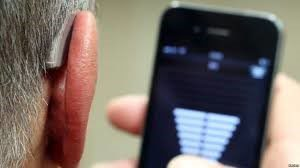 5 Reasons Why You Should Have Smartphone Hearing Aids