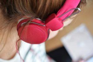 Hearing Testing 101 – Part 1