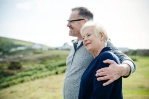 Is it Time to Talk to Your Parents About Hearing Aids?