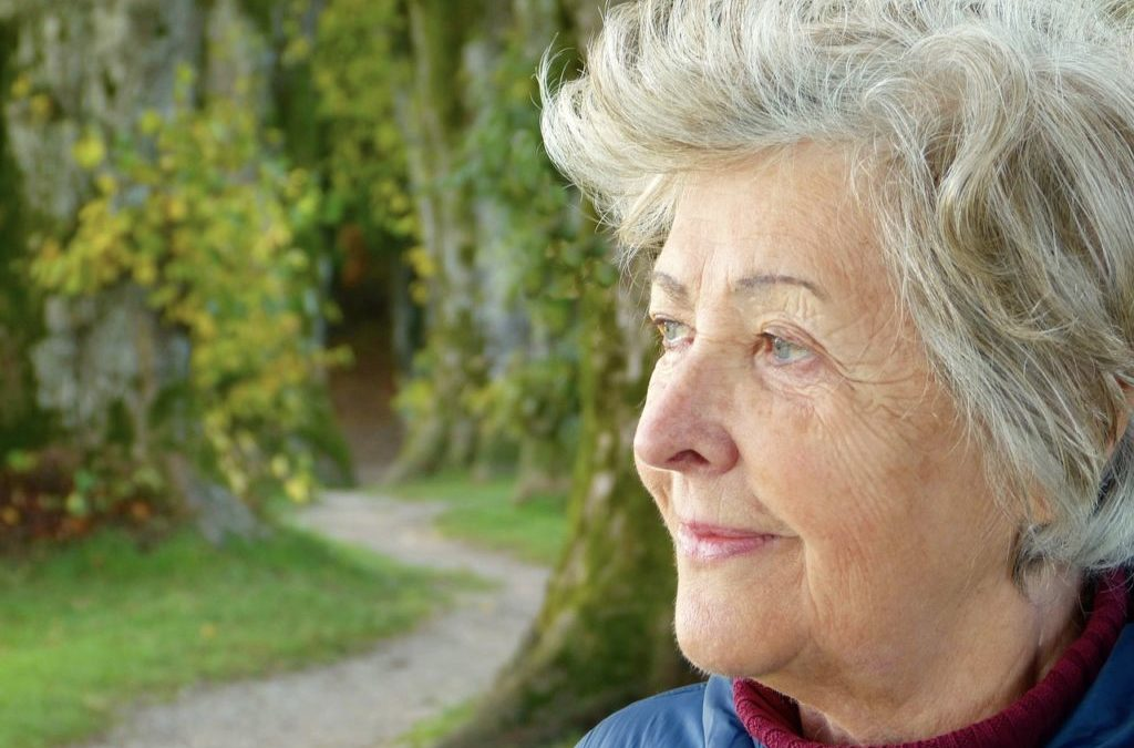 Audiology, Hearing Loss & Recovery in the News | Advanced