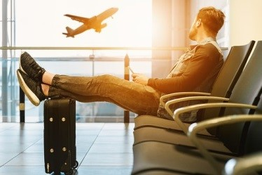 Your Guide to Traveling With Hearing Loss