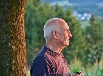 Common Causes of Hearing Loss and Their Solutions