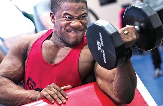 Can Exercising Cause Hearing Loss?