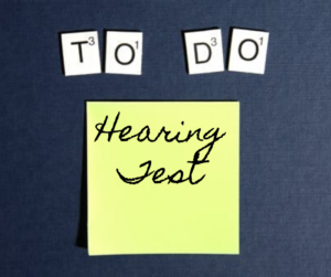 How Often Should You Get Your Hearing Checked?