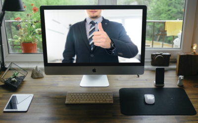 6 Virtual Communication Strategies We Can Learn From Deaf People