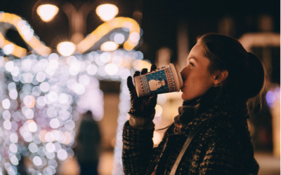 4 Ways Colder Weather Affects Your Hearing
