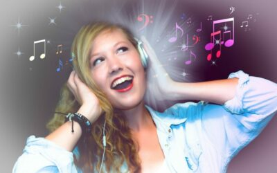 How to Teach Kids About Noise-Induced Hearing Loss
